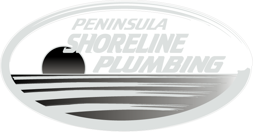 Peninsula Shoreline Plumbing
